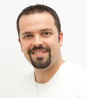 DR. PAOLO CONTIERO