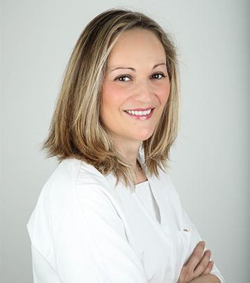 Arianna Ferrati