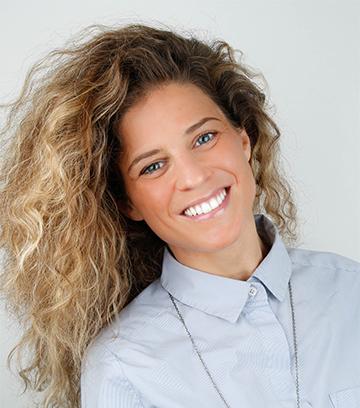 Dott.ssa Marta Carola Raimondi