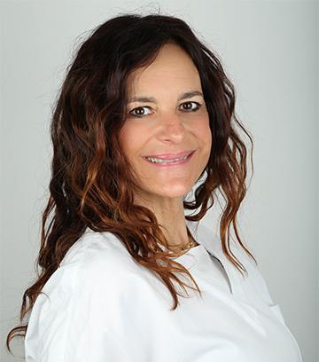Elena Cominato