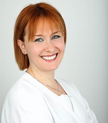 Manuela Folco