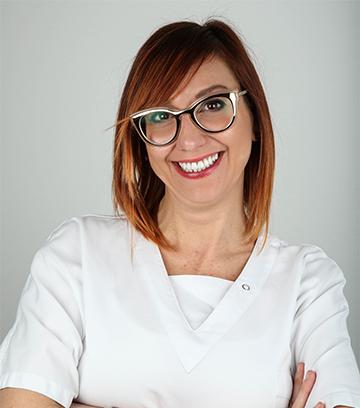 Valentina Rossi
