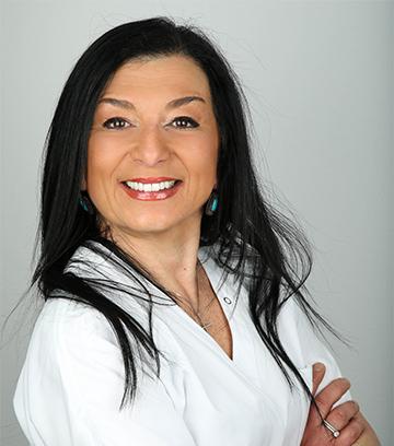 Franca Menini