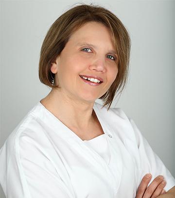 Lorena Bettarello