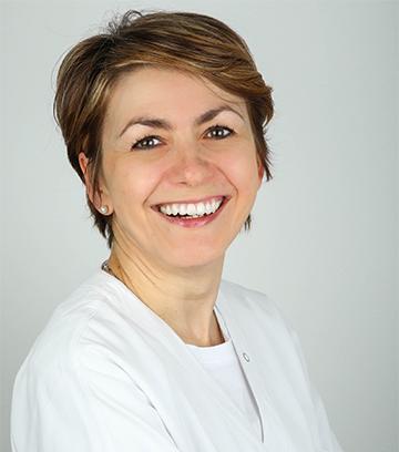 Sabrina Casellato